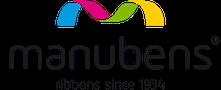 cintas-de-tela-logo-n1