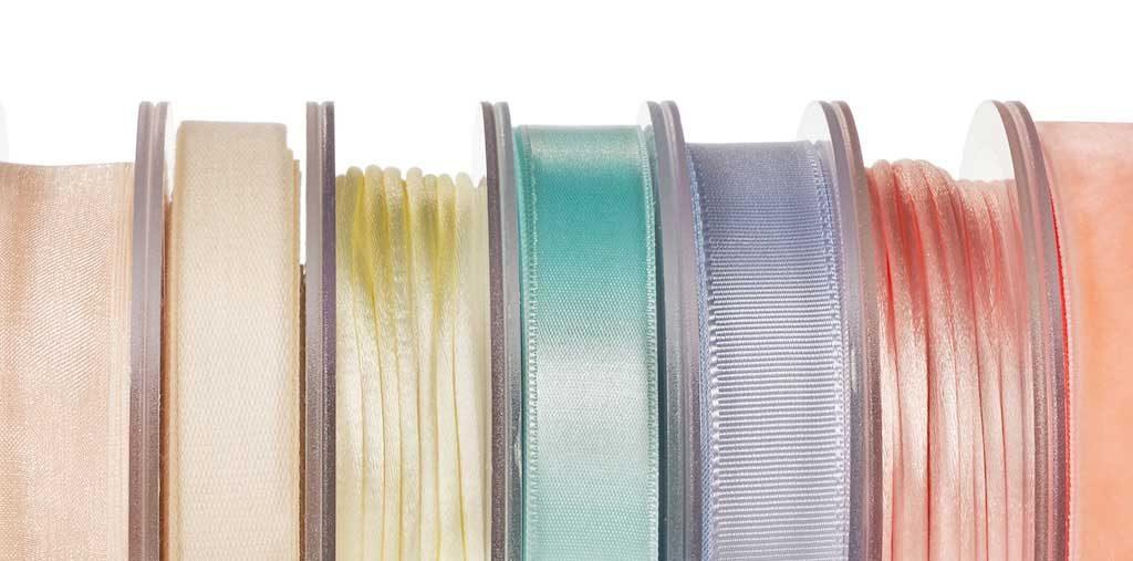 cintas-tejidas-sec1