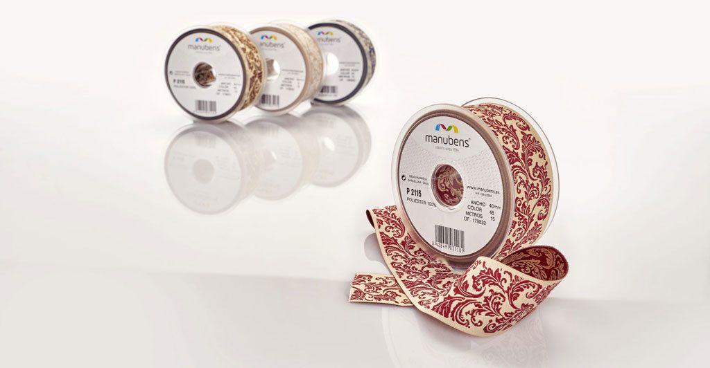 cintas-tejidas-sec6-1